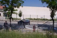 cedricbernadotteARTDESLIEUX2004-6