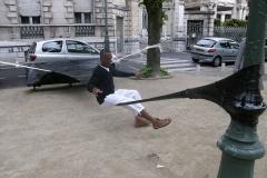 1Pau2009-Cedric-Bernadotte-2