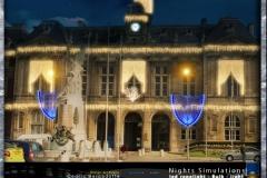 cedricBernadotte@Blachere-illumination-12