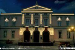 cedricBernadotte@Blachere-illumination-13