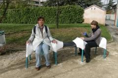 CedricBernadotte-Romans-sur-Isere-Mars13-50