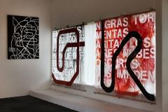 Galerie-Chapo-KOMAGODDOG