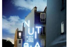 La-Nuit-Blanche-2