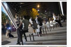 La-Nuit-Blanche-20