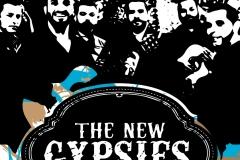 SOiree-Gypsie-NewWEB