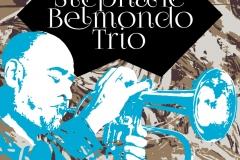 1samedi-25-juillet-Stephane-Belmondo-Trio